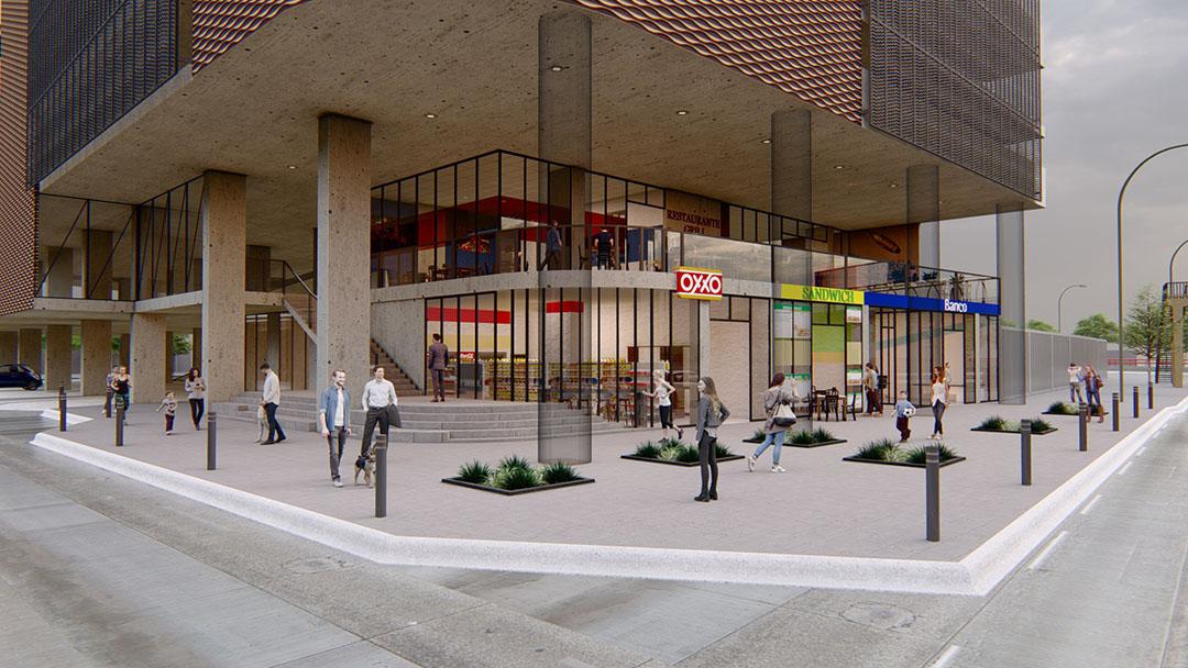 primer nivel-plaza comercial arena fundidora-01
