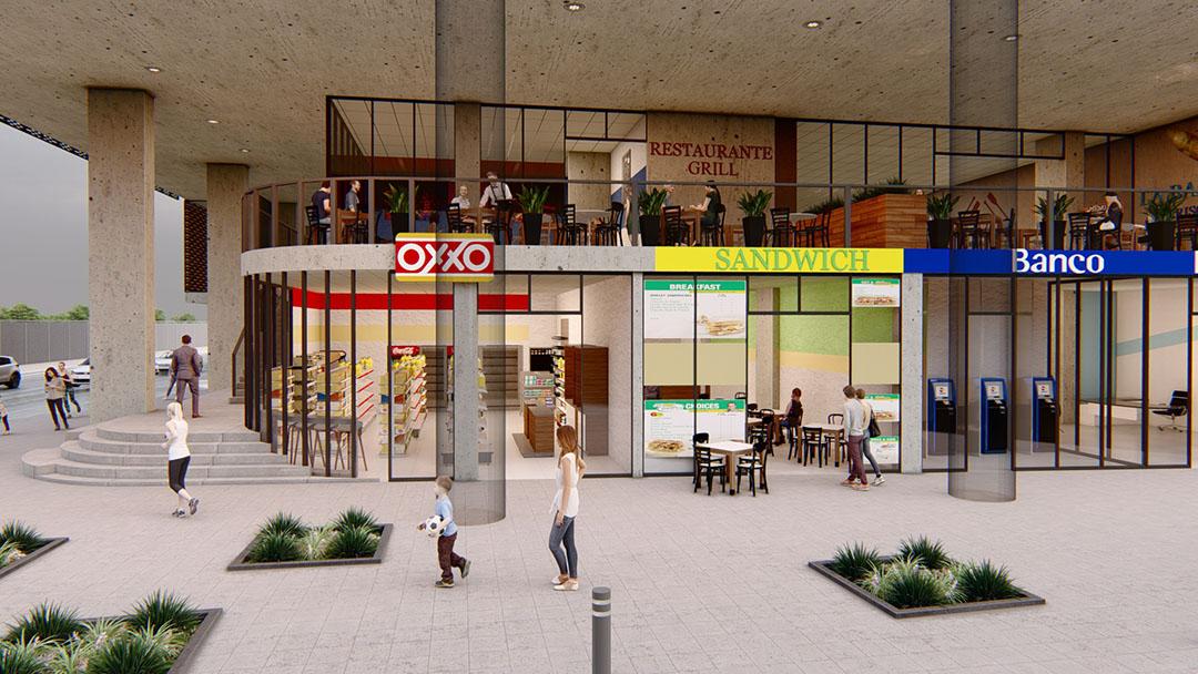 primer nivel-plaza comercial arena fundidora-02
