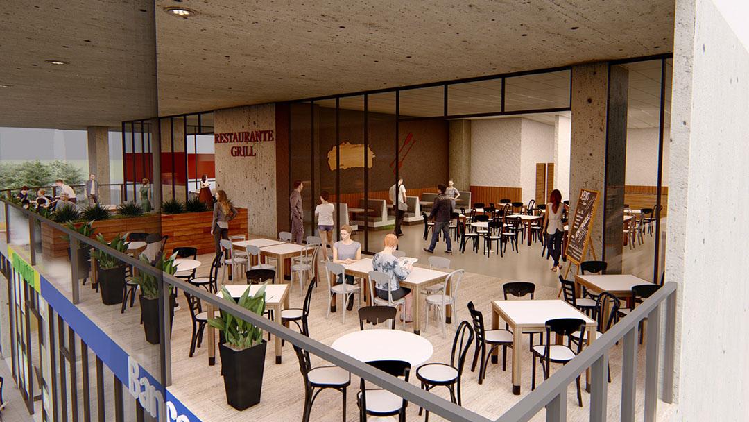 segundo nivel-plaza comercial arena fundidora-02
